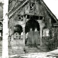 https://www.fiddlehead.net/images/2021/2008-1-1464.jpg